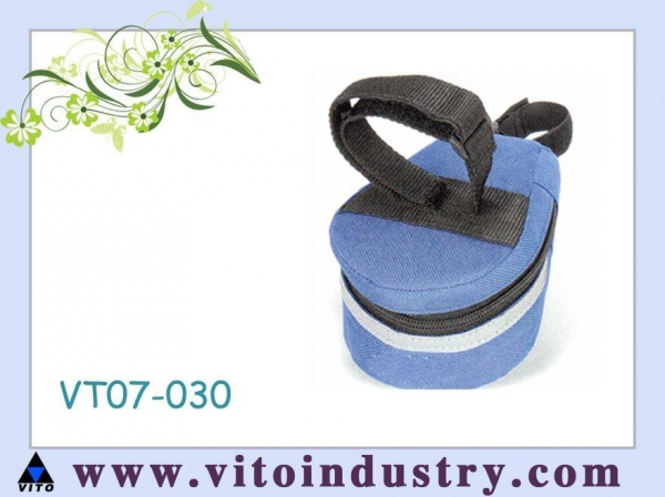China special bicycle bags