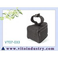 Best triangle bicycle bag wholesale