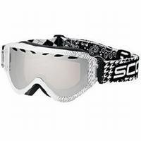 Buy cheap goggles from wholesalers