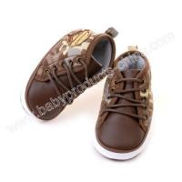 Best PU Baby Shoes Model:RE0165 wholesale