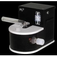 China SC-Autosamplers PC3 Peltier Cooler on sale