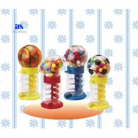 Best Creational Toys & DIY Products Candy Machine wholesale