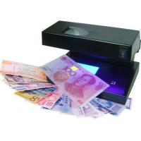 Best Personal Security Products Cash Detector wholesale