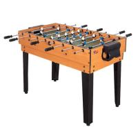 Best Table game TK9945 wholesale
