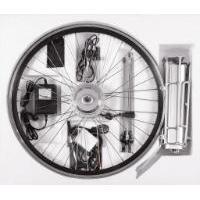 Best Electric Bicycle electric component wholesale
