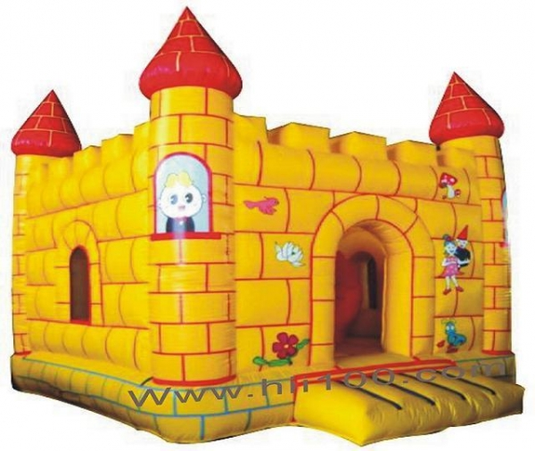 Cheap Inflatable Toys HIC-049 for sale