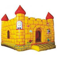 Best Inflatable Toys HIC-049 wholesale