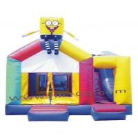 Best Inflatable Toys HIC-071 wholesale