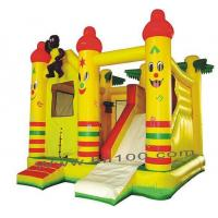 Best Inflatable Toys HIC-073 wholesale