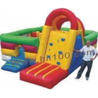 Best Inflatable Toys HIC-086 wholesale
