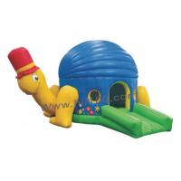 Best Inflatable Toys HIC-092 wholesale
