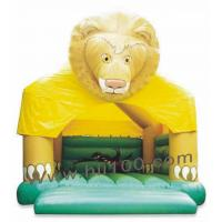 Best Inflatable Toys HIC-094 wholesale