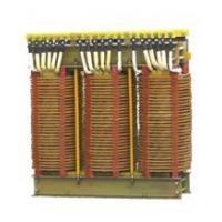 Best DG and SG series single-phase and three-phase dry type transformer wholesale