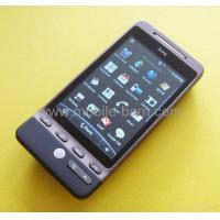 Buy cheap Quadband Capacitive Screen Touch Android OS 1.6 Hero G3 MB-HG3 from wholesalers