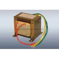 Best Single phase DG isolation transformer and single phase DOG auto-transformer wholesale