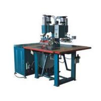 Best High frequency machine serie wholesale