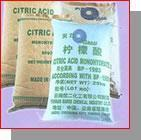 Best Citric Acid wholesale