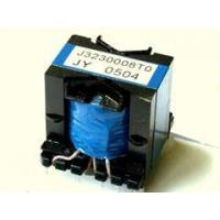 Best High frequence transformer series() wholesale