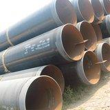 Sell pipe.ASTM A106,A53 SMLS pipe,keithb.0710@hotmail.com