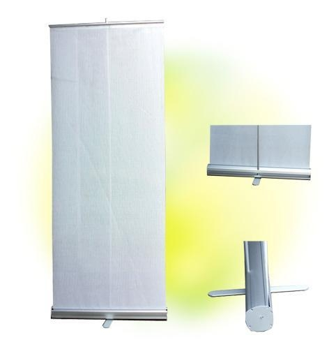 Cheap Luxury Type Roll-up Banner for sale