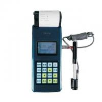 Best Proucts Nname: Magnitude of hardness tester wholesale