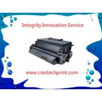 China Hp Toner Samusng 2550 toner on sale