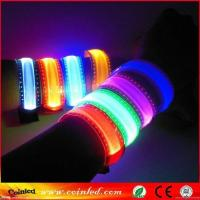 Best Outdoor Sports LED Items wr58159 wholesale