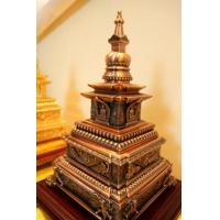 Best BR-TY-05 Religious Tower wholesale