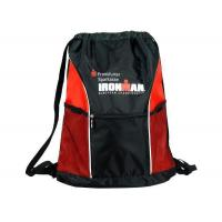 Best Small Drawstring Gym Bags for Men wholesale