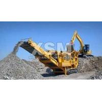 Best 4 trillion pulling speed of railway investment,machines for sale wholesale