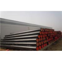 Quality ERW Piling Pipe wholesale
