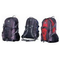 Best Mountain Pack HZ-B04033 wholesale