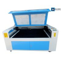 Best 100W CO2 Laser Engraving Machine wholesale
