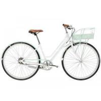Best Ladies Bicycle 26 Inch Classic Bicycle wholesale