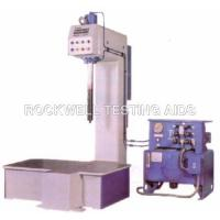 Best Special Deep Throat Brinell Hardness Tester wholesale