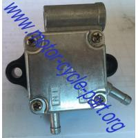 Best 6J4-14301-05 YAMAHA E40J Outboard Carburetor wholesale