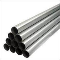 Best Stainless Steel Round Pipe wholesale