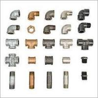 Best Pipes & Pipe Fittings Precision Pipe Fittings wholesale
