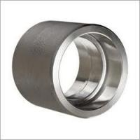 Best Pipes & Pipe Fittings Stainless Steel Fittings wholesale