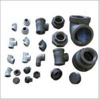 Best Pipes & Pipe Fittings Durable Pipe Fittings wholesale
