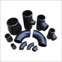 Best Pipes & Pipe Fittings MS Pipe Fittings wholesale