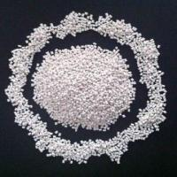Buy cheap RUBBER ADDITIVES Virgin PA66 from wholesalers