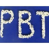 Buy cheap RUBBER ADDITIVES PBT polymer from wholesalers