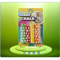 Best Process chalk Deer chalk lines_1 wholesale