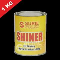 Best Marble shiner wholesale
