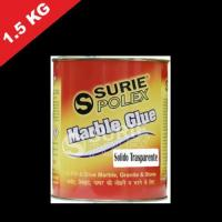 Best Marble Glue Mastic Solido Transparent wholesale