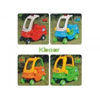 Best Plastic Toys Series KB-TC008 wholesale