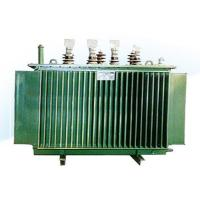 Buy cheap Electricity, electrical equipment Name of commodity: Three-phase power distribution columns sealed from wholesalers
