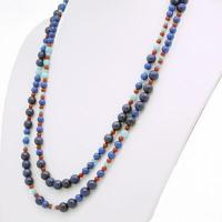 Buy cheap necklace1 from wholesalers