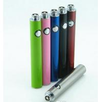 Buy cheap Battery Series eluv Battery from wholesalers